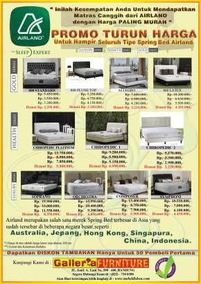 Flyer_Airland_June_2