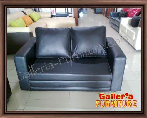 Harga Sofa Bed Murah