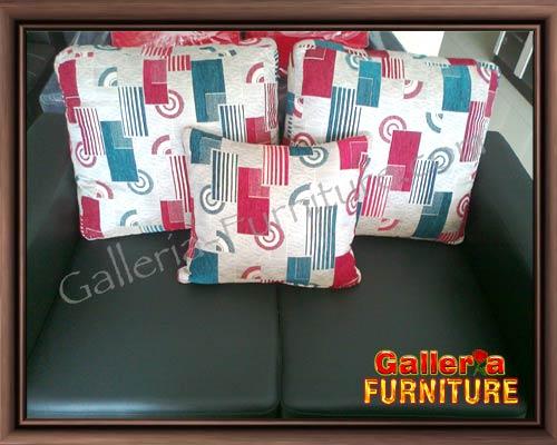 Sofa Murah di Bandung