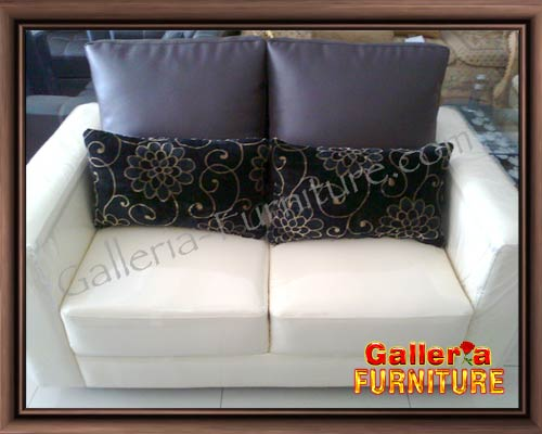Sofa Murah Bandung - Galleria Furniture
