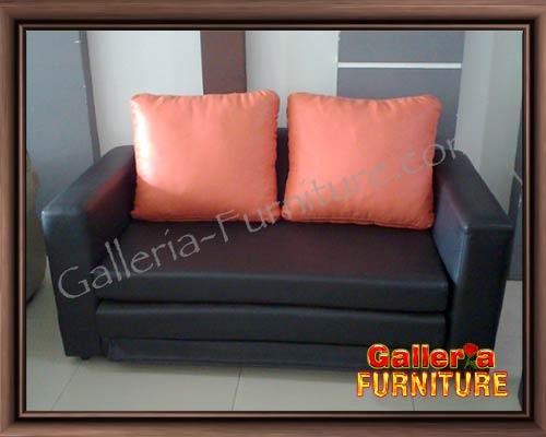 Sofa Murah Bandung