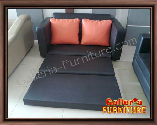 Jual Sofa Dengan Harga Murah di Bandung