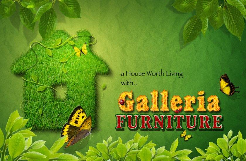 Toko Furniture, Matras dan Spring Bed di Bandung