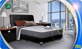 Harga Tempat Tidur Airland New Eco