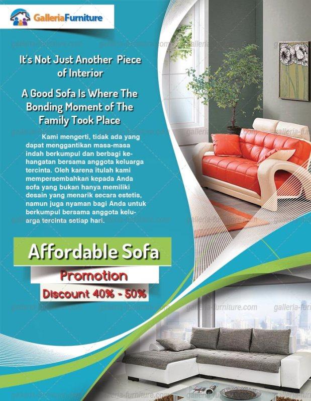 toko kursi sofa harga murah bandung