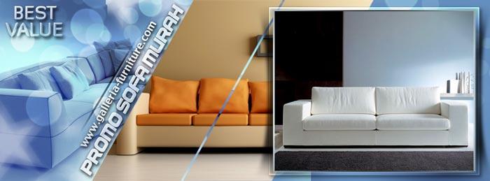 jual sofa galleria furniture bandung