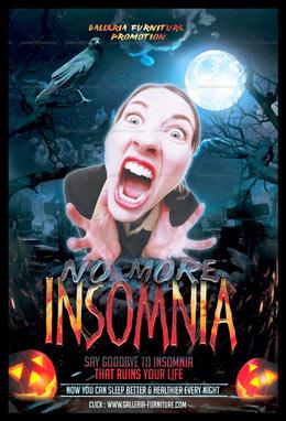 toko kasur bandung-springbed anti insomnia