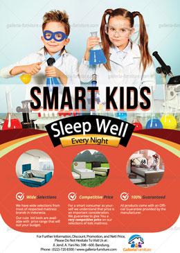 tempat tidur anak murah-galleria furniture