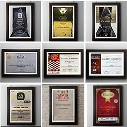 Awards-Tiles-260px