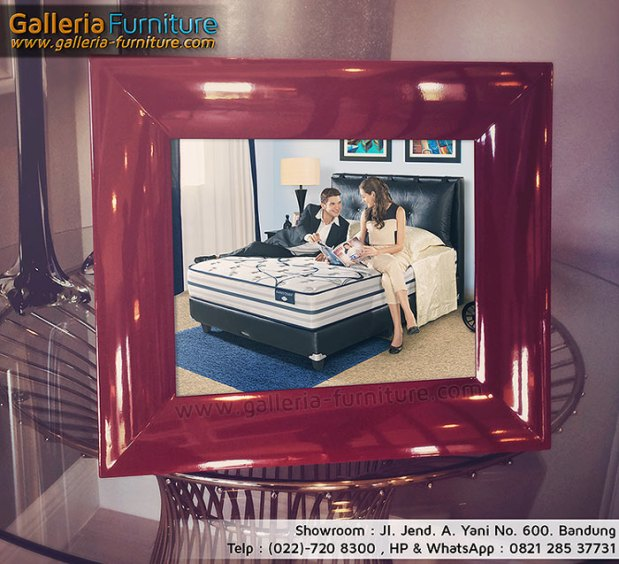 Comforta-PerfectChoice-Web