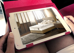 Harga Kasur Elite Spring Bed Classy