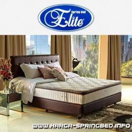 Jual Tempat Tidur Bagus Murah Elite Regency