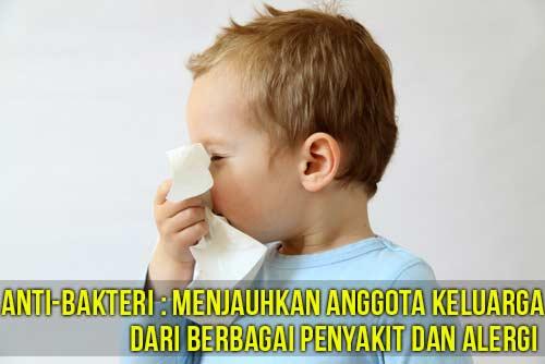 Anak-Bersin-Allergi_WEB