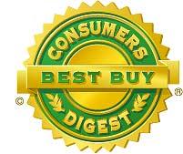 Award-Serta-BestBuy-Web