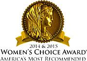 Award-Serta-Women-Web