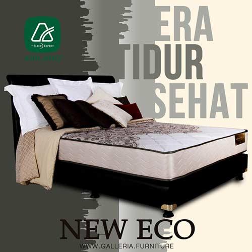 Jual Kasur Airland New Eco bandung