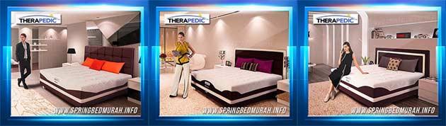 Daftar Harga Therapedic Therawrap 2016