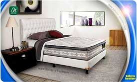 Gambar Matras Airland Allegro Air