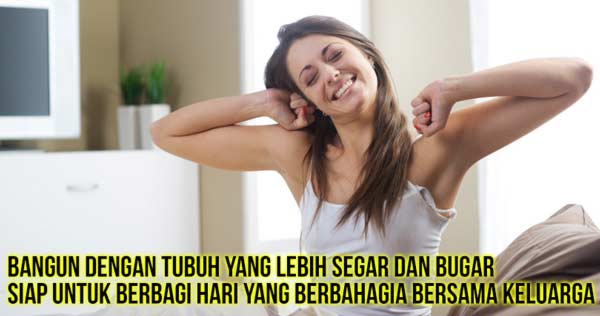 Bangun_Segar_WEB
