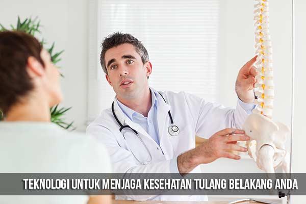 Dokter-TulangBelakang_WEB
