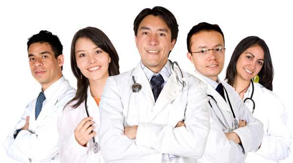 Dokter_WEB_600px