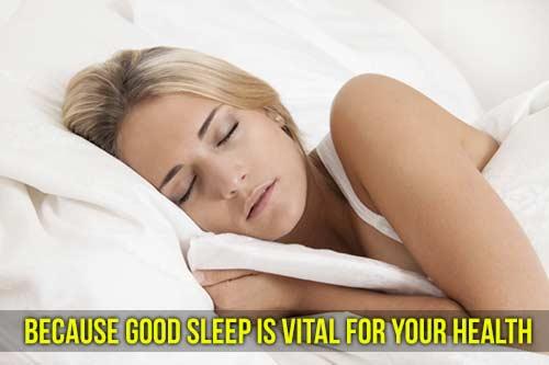 Sleep_Well_10_WEB