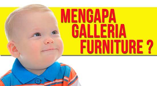 Mengapa-Galleria-15_WEB