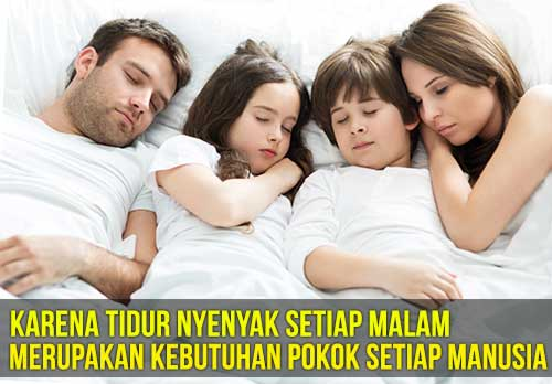 Keluarga-Tidur-2_WEB