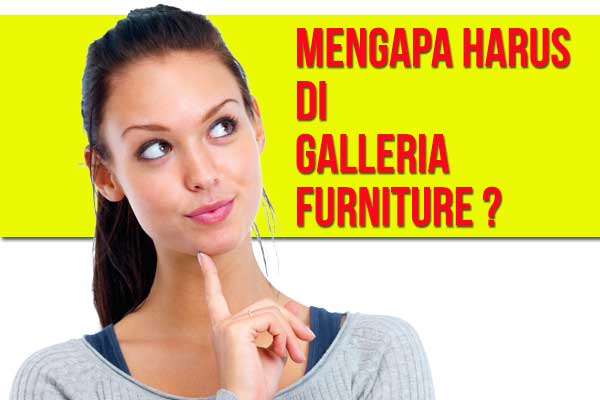 Mengapa-Galleria-16_WEB
