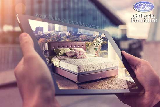 Beli Spring Bed Elite Murah Bandung