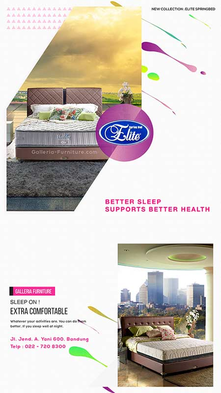 Katalog-Elite-Matras