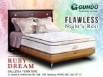 Guhdo-RubyDream-Latex
