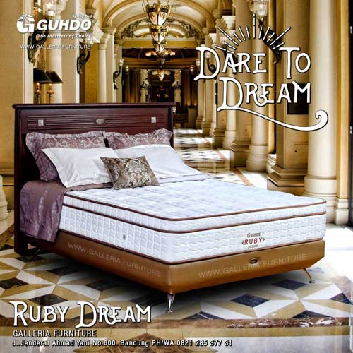 Kasur-Guhdo-Ruby-Galleria-Furniture